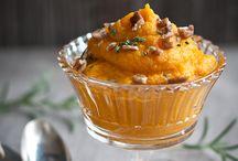 Yummy Fun Recipes / by Alicia Idle