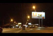 Про Новосибирск / Видео про город Новосибирск
