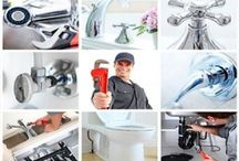 Plumbing Services / Leak Squad Services is a leading company that offers quality plumbing service to the clients. We have years of experience in delivering plumbing services at a competitive price.