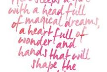 Motivational quotes for girls