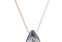 Jewelry / by Jackie Schon