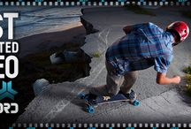 Freebord || FRA / by Freebord