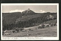 Alte reichenberg