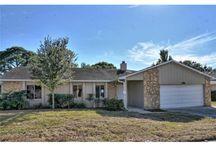 Central FL Homes Sold