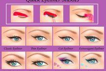 Maquillage++