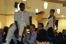 JEWISH TRADITIONAL WEDDING / ANDRE AND MICHELLE WEDDING GUESTS: 115 DATE: SUNDAY, SEPTEMBER 01, 2013 LOCATION: CONGREGATION BETH EL, BERKELEY TIMES: 6:00 PM TO 10:00 PM http://californiadiscjockey.com/congregation-beth-el-berkeley-jewish-brazilian-wedding-dj/
