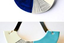 Design jewellery: contemporary Design