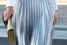 Tutu sukne a doplňky