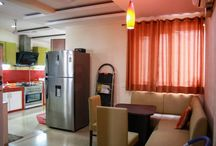 Top Interior Designers in Delhi NCR / Find and Hire Best Interior Designers in Delhi NCR.