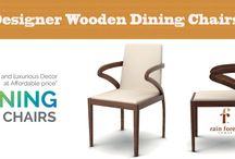 Dining Chairs | Dining chairs designs| Chairs | Luxury Dining Chair / Dining Chairs, Dining chairs designs, Chairs, Luxury Dining Chair, dining chair set of 4, dining chair set of 6, dining chair for home.