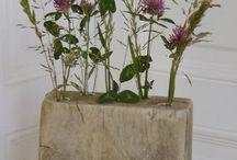 Deco Blumen