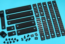 GEX Deals - Airsoft and Parts / GEX Deals - Airsoft and Parts