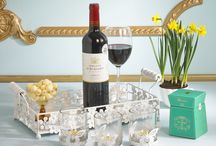 Mothers Day  / Wonderful Gifts for our Wonderful Mothers