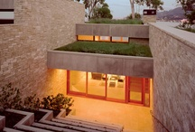 Residential / by Eight Inc.