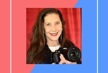 radio Interviews / Travel Writers Radio and VinVillage
