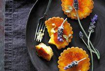 Dish New Zealand Magazine Recipes