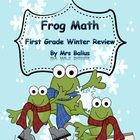 Teaching Resources - Holiday Math