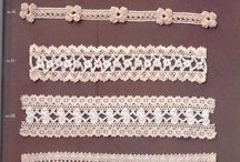 Knitting Project Inspiration