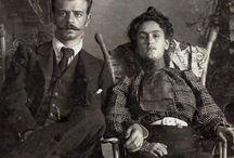 ^•^ Frida  Kahlo ^•^