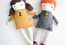 dolls&toys