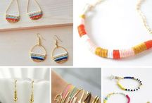 DIY Jewelry Making Projects