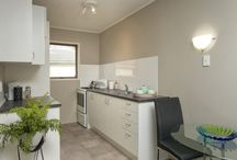 Collie 4b- Vacant styling / Vacant staging by impact HOMES