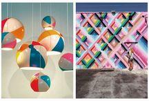 Wallpaper / Papier peint Wallpaper