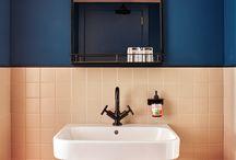 bath col1
