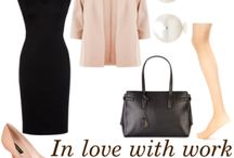 Classy Daytime Outfits / Classy Outfits That Will Help You To Look Slimmer