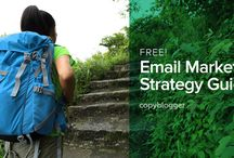E-Mail Marketing Information