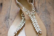 Fashion: Jewellery and accessories