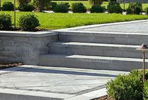 Retaining Wall / retaining wall projects