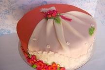 Bachelorette cake ideas