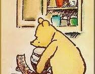 Pooh: the way