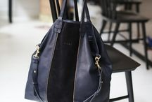 Bags/Accessories