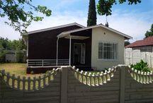3 bedroom house in Klopperpark, Edenvale