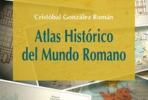 HISTORIA / Universal   Prehistoria   Hª Antigua   Hª Medieval   Hª Moderna   Hª Contemporánea   Hª Actual