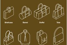 Accessories / Men's accessories