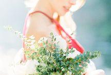 :: Por Magia | Flowers :: / Flores
