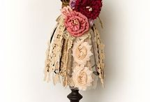 Fashions / by Maggi Thrasher Burns