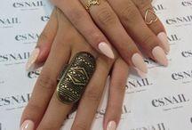 Nails ♡♥