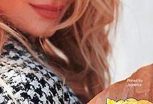 "│ ** GLAM ""Jadranka"" ColleCtion **│ / Jadranka beautiful pins - inspire me!"