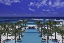 Hotels Netherlands Antilles / Find on https://www.hotelsclick.com/hotels/CUR/Hotel-Netherlands_Antilles.html useful info and hotels at good price for your next vacation in the Netherlands Antilles.