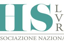 Associazione Home Staging Lovers