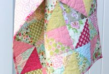 Quilts / by Melissa Osborn