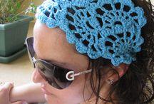 headbands / headbands
