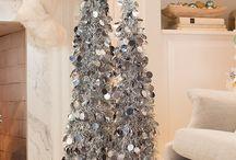 Christmas Ideas! / by Amy Terveer-Manwarren