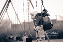 TJ Marshall Photography / by TJ Marshall [Photography]