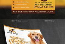 my pet_flyer