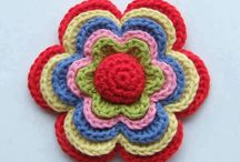 Spin me a Yarn / Crochet, knitting, with yarn and more / by Jasmine Milhado